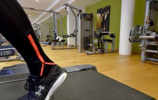 Fitness Workout für Zuhause – mit Tipps vom Profi