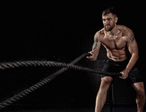 Neues Fitnesskonzept im Sporthotel Almesberger